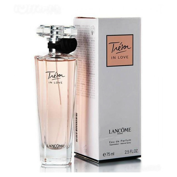 LANCOME Tresor in love 100 ml