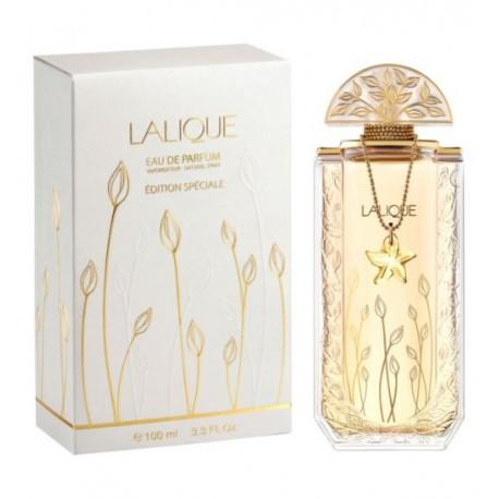 LALIQUE de Lalique 100 ml