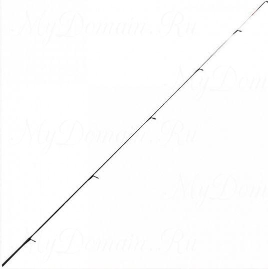 Фидерные хлыстики для удочки (вершинки) Browning для удилищ Black Viper 6oz 70cm