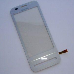 Тачскрин Nokia C6-00 (white)