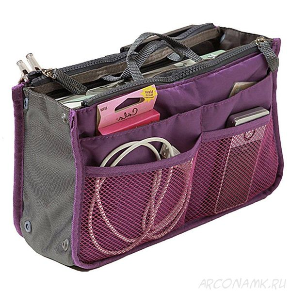 Органайзер для сумки My Easy Bag