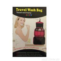 Органайзер для путешествий Travel Wash Bag