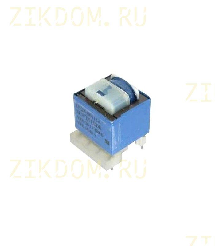 Трансформатор микроволновой печи Samsung SLV-D2LEDE DE26-00113A