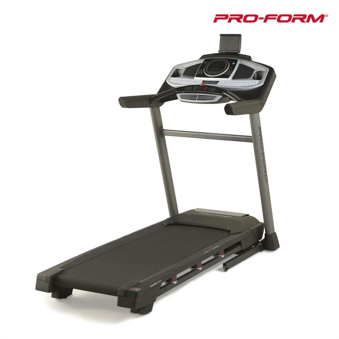 ProForm Power 995i