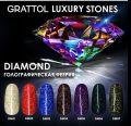 Коллекция Diamond