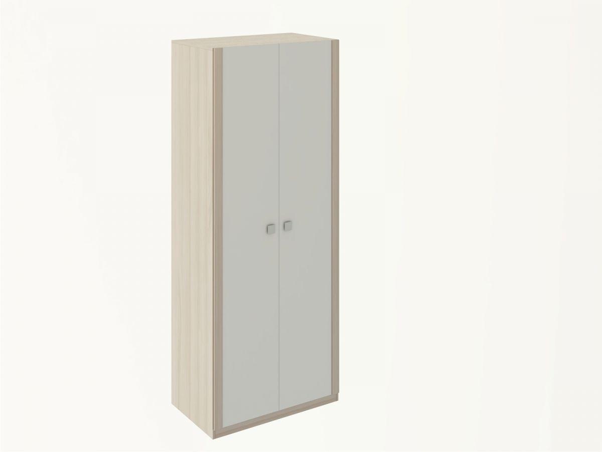 Глэдис Модуль 22 Шкаф двухстворчатый