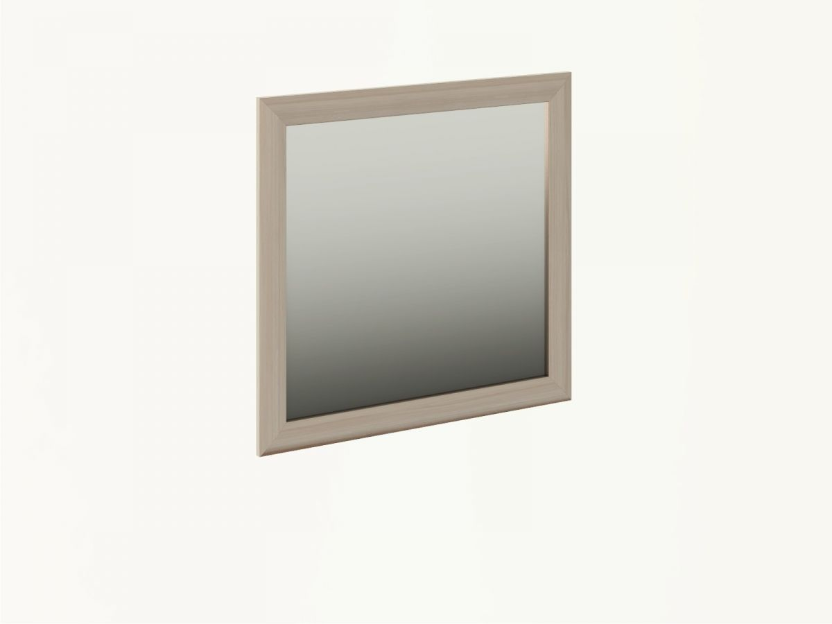 Глэдис Модуль 29 Зеркало