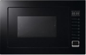 Печь Микроволновая Midea Tg925B8D-Bl Retail
