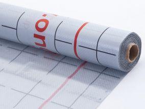 Ондутис D (RV) Smart гидро-пароизоляционная пленка