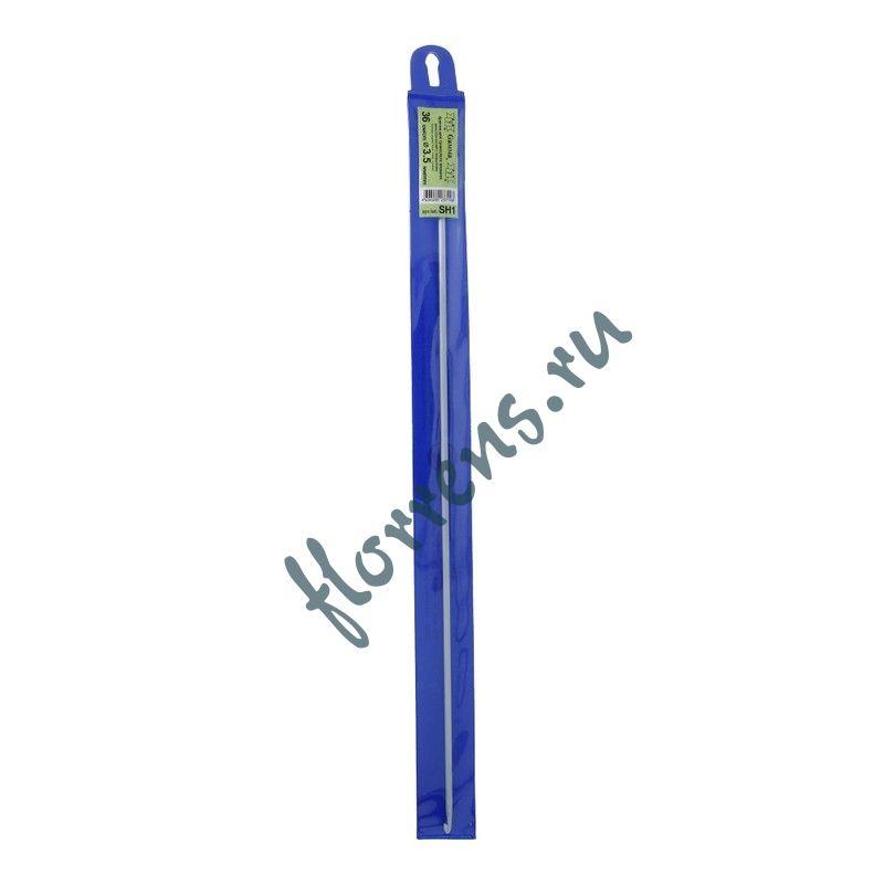 Крючки Gamma / 3.5 мм для тунисского вязания