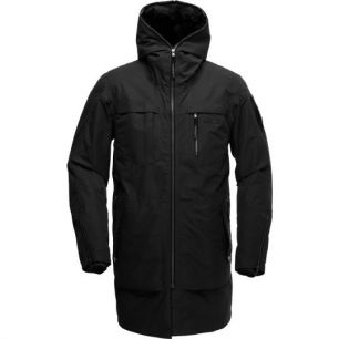 Norrona /29 Gore-Tex Primaloft Insulated Parka - Men's