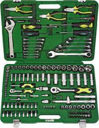 Набор инструмента 131 Арсенал AUTO (АА-С1412Р131)