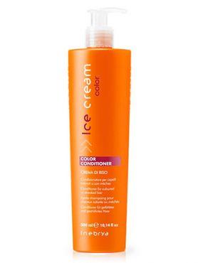 Inebrya Color Кондиционер для окрашенных и мелированных волос