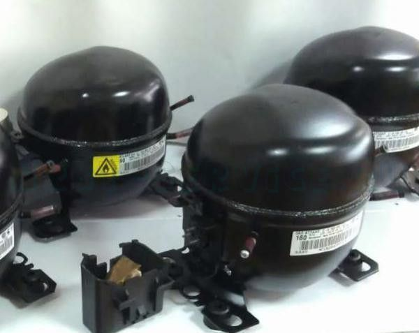 Мотор СК-140                                                                                        , ,
