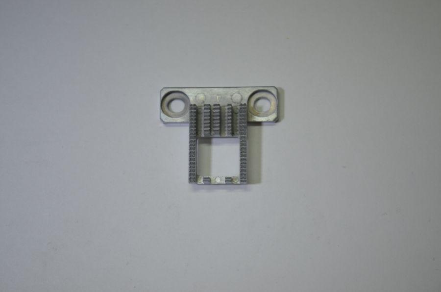 Зубчатая рейка HZL-35