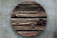 Наклейка на стол - wood 2 | Купить фотопечать на стол в магазине Интерьерные наклейки