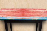 Наклейка на стол - wood 3 | Купить фотопечать на стол в магазине Интерьерные наклейки