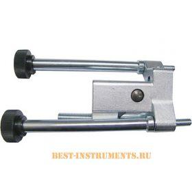 ATA-4436 Инструмент для натяжения цепи ГРМ BMW N63, N74 Licota