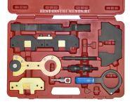 ATA-2022 Набор для ремонта двигателей BMW M42, M44, M50, M52, M54, M56  Licota