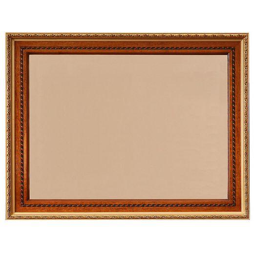 Зеркало Валенсия 3 П244.60