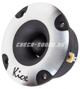 KICX DTC-28C