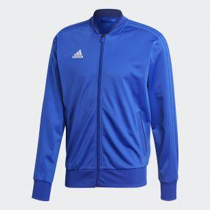 Спортивная куртка ADIDAS CON18 PES JKT CF4321