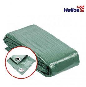 Тент универсальный Helios 3*4 90гр/м2