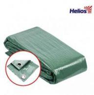 Тент универсальный Helios 6*8 90гр/м2
