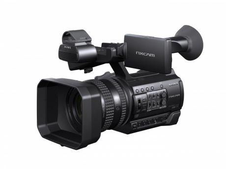 Видеокамера Sony HXR-NX100