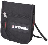 Кошелек путешественника Wenger Neck Wallet