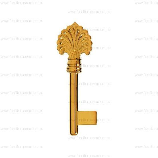 Enrico Cassina ключ C54800