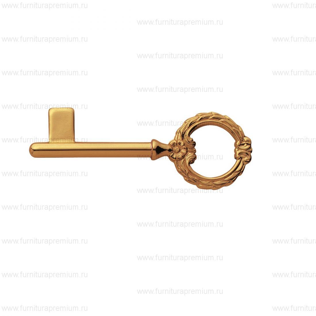 Enrico Cassina ключ C54900