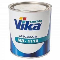 Vika 400 босфор, эмаль МЛ-1110, 2кг