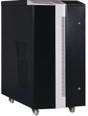 PLUS DSP SD3120