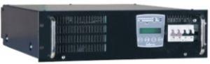SAVER DSP RMSD 1106