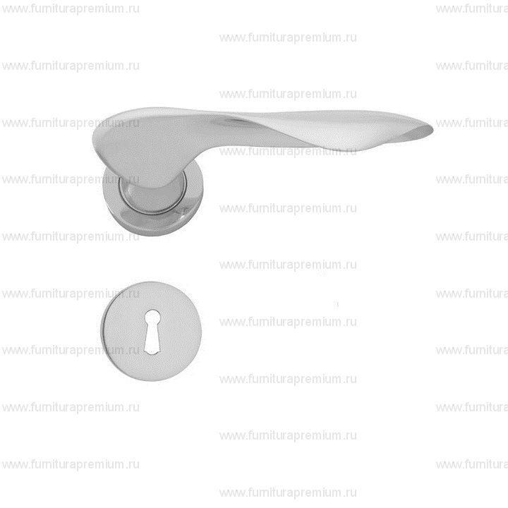 Ручка Enrico Cassina Wijdan C06611