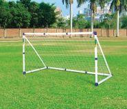 Футбольные ворота из пластика 8 футов Proxima JC-250