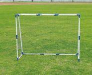 Профессиональные футбольные ворота из стали 8 футов Proxima JC-5250