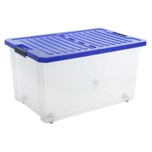 Ящик Unibox 57 л
