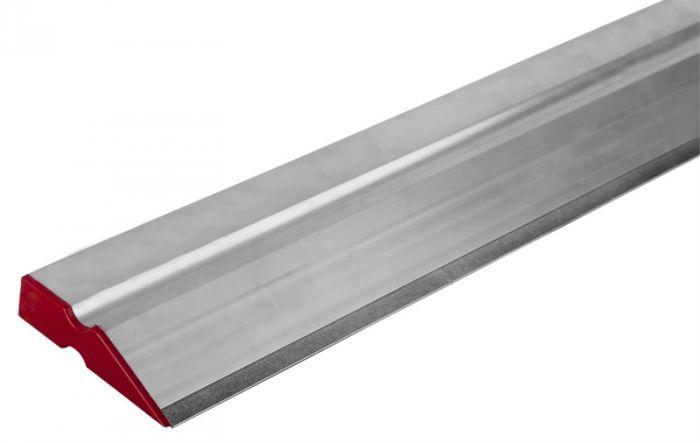 Правило алюминиевое  трапеция, 2 м
