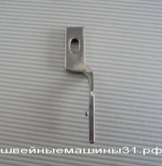 bobbin case holder      цена 200 руб.