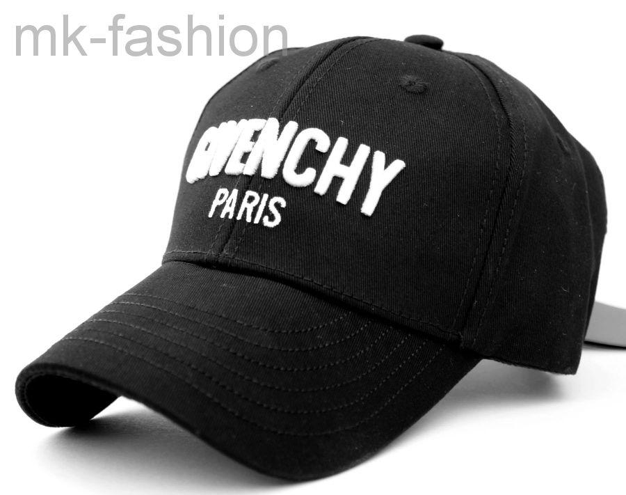 Givenchy Сap