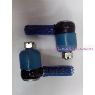 рулевой наконечник рулевой тяги YUEJIN 1041