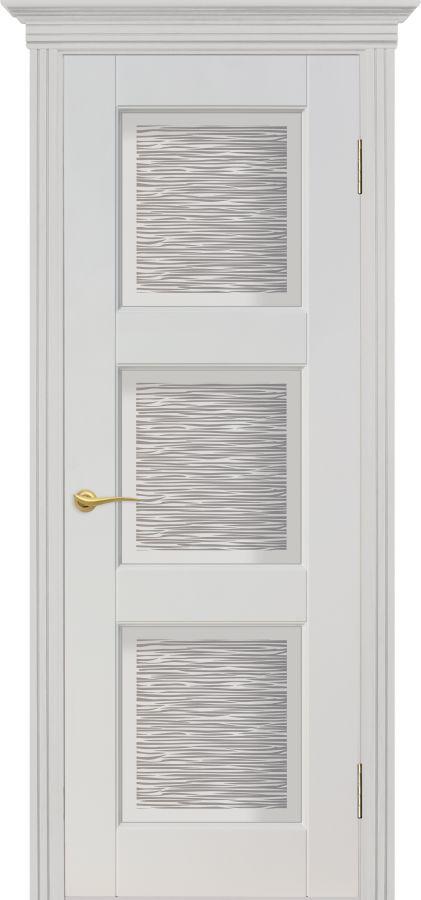 Дверь Блюз 3