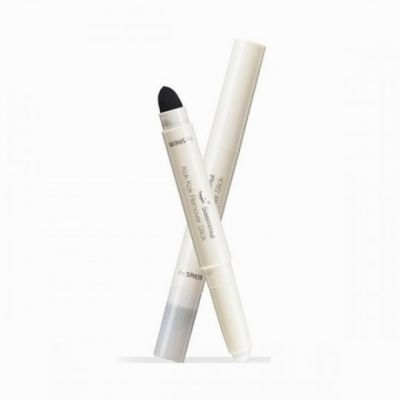 The SAEM Saemmul Корректор макияжа в стике The Saem Saemmul Kok Kok Remover Stick 1,7гр