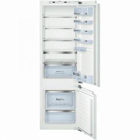 Холодильник встраиваемый Bosch KIS87AF30R