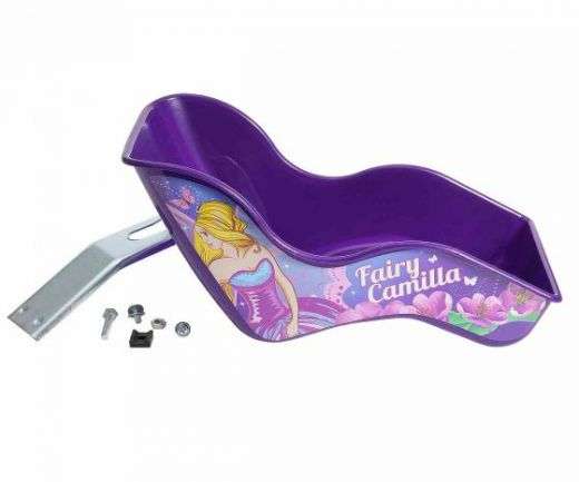 Кукольное сиденье Fairy Camilla