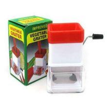 Механическая овощерезка Vegetable Grater