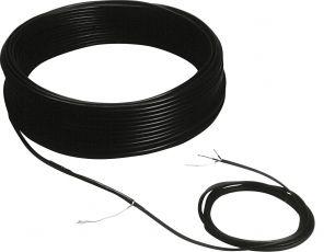 Двухжильный нагревательный кабель для теплого пола AEG HC 800 S 3/L-17/L30