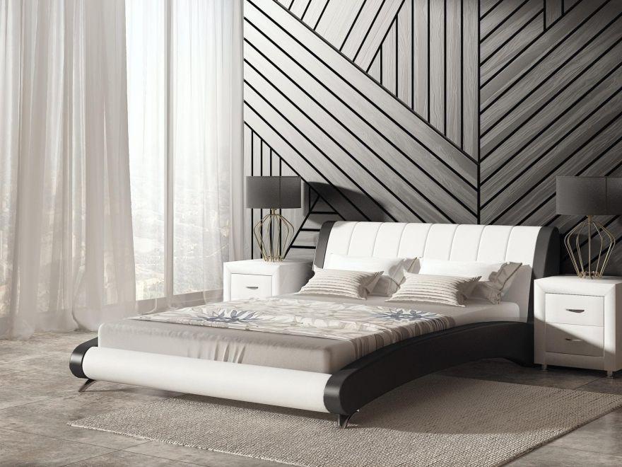Кровать Verona | Сонум